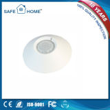 Home Commercial Alarm Use PIR Motion Detector
