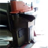 Original usa Italia Atom Giro hidráulico Máquina de corte de cuero de armas (S16)