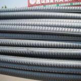 Строить Rebars BS4449 G460b G500b HRB400 ASTM A615 стальной