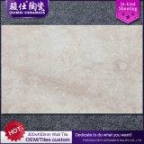 Onlinekaufenindien Wand-Fliese Foshan-300*450 2016
