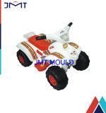 安い価格のベストセラーの赤ん坊のおもちゃの砂のカート型