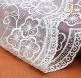 Шнурок сетки полиэфира типа изготовленный на заказ ширины дешево 35cm новый
