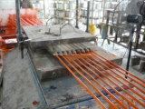 紫外線保護耐久のガラス繊維の穀物のマーカー