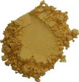 Extrait de soja Isoflavones de soja 20% -80% (HPLC)
