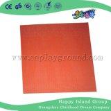 Playground Flooring Telha com En1171 e En1177 Certs (M11-12401) Borracha
