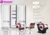 De populaire Stoel Van uitstekende kwaliteit van de Salon van de Kapper van de Spiegel van het Meubilair van de Salon (P2012E)