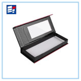 包装のギフトのための紙箱または電子かワインまたはリングまたは腕時計または宝石類