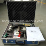 Manuel Bride Facer machine (FFT106)