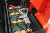 elektrisches Ablagefach der Ladeplatten-1.4Ton (HEPS14)