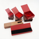 優雅な方法引出しのカスタムギフトの包装ボックス(J38-E)