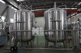 Entsalzen-Gerät der RO-Wasser-Filtration-Pflanzen/RO
