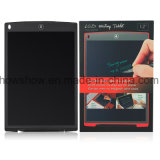 Howshow 12 Zoll LCD-Schreibens-Tablette (Schwarzes)