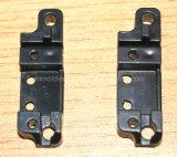 電気コネクタのためのハウジングまたはプラスチック注入かプラスチックハウジングを切替えなさい