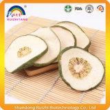Het Aftreksel van de Citrusvruchten van het vermageringsdieet Voor het Verlies van het Gewicht