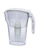 Jarro quente de Jug&Water da água de Brita 2L das vendas