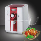 Профессиональный Fryer воздуха отсутствие масло и сало (HB-802)