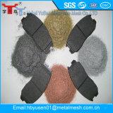 Fibra Stel Lã de Aço