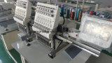 Hye-T 1502/400 * 450 Cap / tubo máquina del bordado