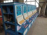 120kwのための超音速頻度誘導加熱のアニーリング機械