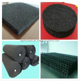 Средства фильтра активированного угля