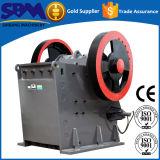 China-Berufsgips-Zerkleinerungsmaschine für Verkauf