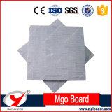 中国の熱い販売法の装飾的なマグネシウム酸化物のボードの高品質