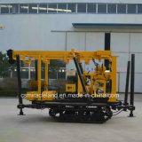тип буровое оборудование Crawler 200m глубокий добра воды (YZJ-200Y)