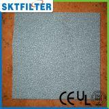 Фильтр пены PU Polyther