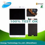 Samsung Note3 N9000のSamsungギャラクシーノート3 LCDのための置換の計数化装置のための表示LCD