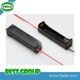 Batterie Fbcb1159 für wasserdichte 2032 Batteriehalterung-Batteriehalterung (FBELE)