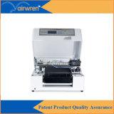 고속 싼 기계 Ar T500 인쇄 기계를 인쇄하는 의복 직물에 지시한다