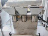 Automatischer elektrischer Knoblauch-Ingwer-Kartoffel-Zwiebelen-Pfeffer-Paprika-Pasten-Schleifer