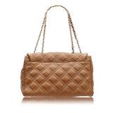 Modèles neufs de broderie avec des courroies en métal de sac d'épaule pour les sacs des femmes