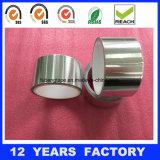 48mm met de Aluminiumfolie Tape van Good Adhesiveness Acrylic Adhesive