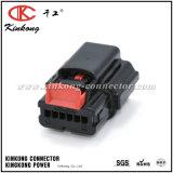 31403-6110 соединение 6 Pin женское водоустойчивое автоматическое