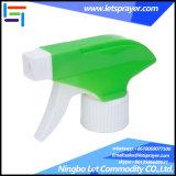 28/410 pompe en plastique de pulvérisateur de déclenchement de pression pour le soin de véhicule