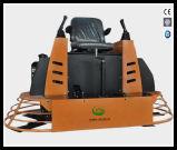 Conduite concrète d'essence hydraulique sur la truelle de pouvoir avec le prix usine Gyp-96h
