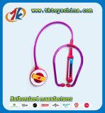 Vente en gros directement de China Education Toy Doctor Kit Set Toy