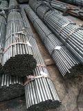 De petites tailles tuyau étiré à froid pour les pièces automobiles avec GO/T3639