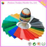 플라스틱 제품을%s 색깔 Masterbatch
