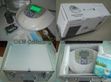 Ion limpia Foot SPA Massager (SY-F018)