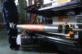 Machine d'impression de Flexo de sac à provisions de haute précision de film de PE