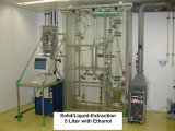 De Machine van de Extractie van de Olie van de Huid van de Citroen van de hoogste Kwaliteit