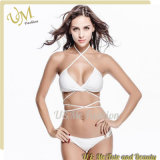 Preiswertester Frauen-Badebekleidungs-Badeanzug-Lieferanten-Bikini