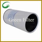 Filtro de combustível eficaz com peças sobresselentes (11110683)