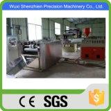 Garantía de calidad Bolsa química que hace la máquina con el mejor servicio
