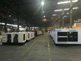 Lijia Dieselgenerator-Sets