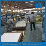 Los paneles de acero del emparedado del sitio limpio del trabajo hecho a mano para el tratamiento médico