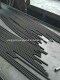 13mmバイブレーターのためのすべての黒く適用範囲が広い内部シャフト