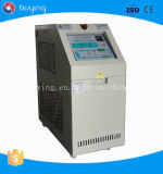 máquina industrial do controle de temperatura do molde do calefator de água de 75kw Elecrrical